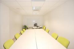20 Salle de réunion