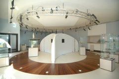 DSC_0010 salle expo