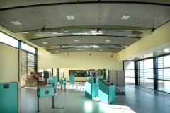 DSC_0027 Salle technique