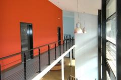 DSC_0070 étage