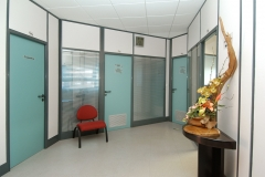 Direcction bureaux